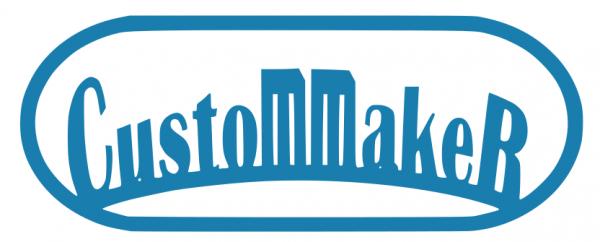 custommaker web